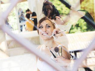 Le nozze di Alessandra e Fabio 2