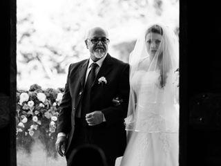 le nozze di Pamela e Domenico 3