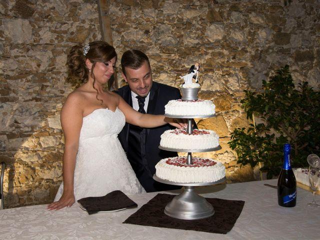 Il matrimonio di Davide e Grazia a Palermo, Palermo 32
