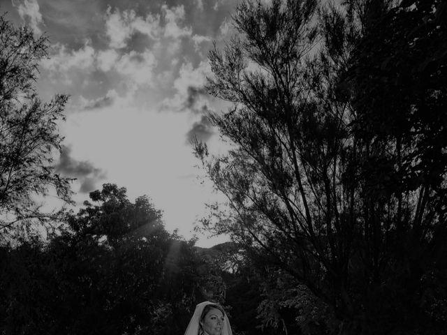 Il matrimonio di Fabrizio e Federica a Napoli, Napoli 10
