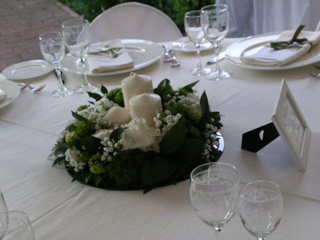 Il matrimonio di Fabrizio e Federica a Napoli, Napoli 17