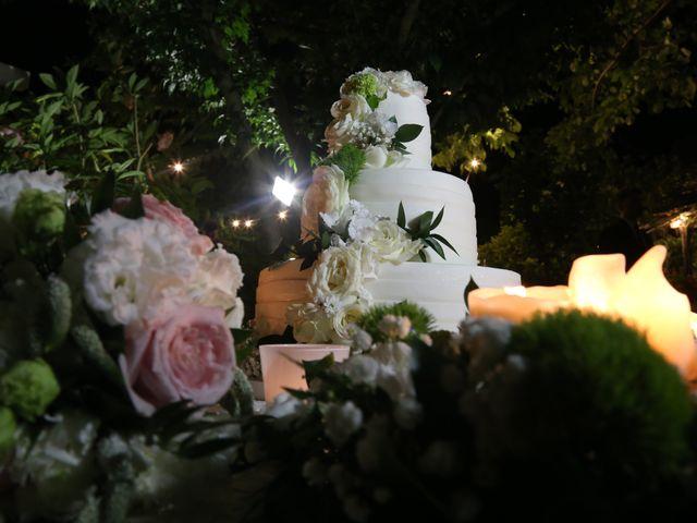 Il matrimonio di Fabrizio e Federica a Napoli, Napoli 22