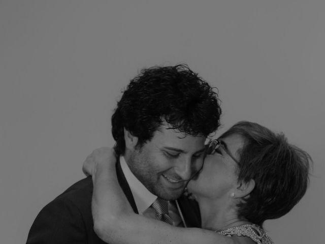 Il matrimonio di Fabrizio e Federica a Napoli, Napoli 26