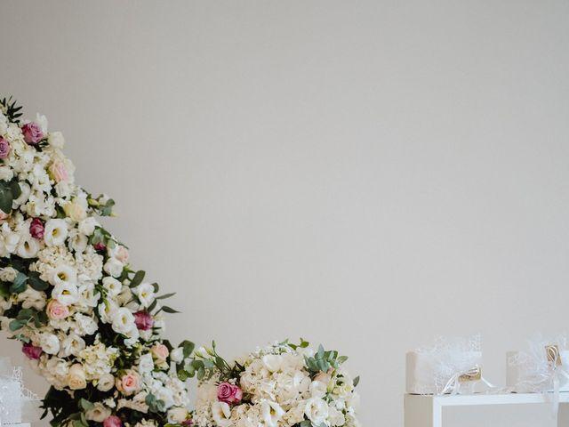 Il matrimonio di Nicola e Lilya a Maratea, Potenza 63