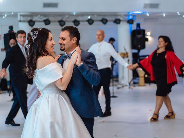Il matrimonio di Nicola e Lilya a Maratea, Potenza 75