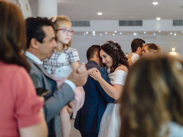 Il matrimonio di Nicola e Lilya a Maratea, Potenza 76