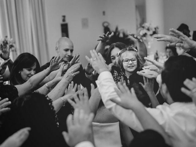 Il matrimonio di Nicola e Lilya a Maratea, Potenza 77