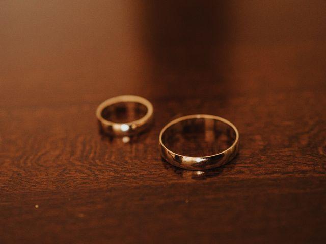 Il matrimonio di Veronica e Giuseppe a Bacoli, Napoli 22