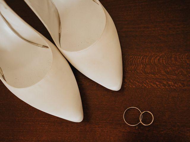 Il matrimonio di Veronica e Giuseppe a Bacoli, Napoli 23