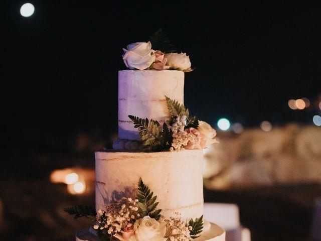 Il matrimonio di Veronica e Giuseppe a Bacoli, Napoli 63