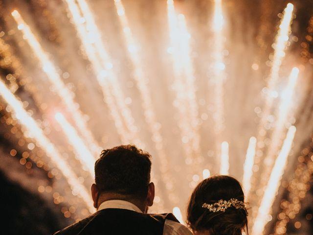 Il matrimonio di Veronica e Giuseppe a Bacoli, Napoli 66