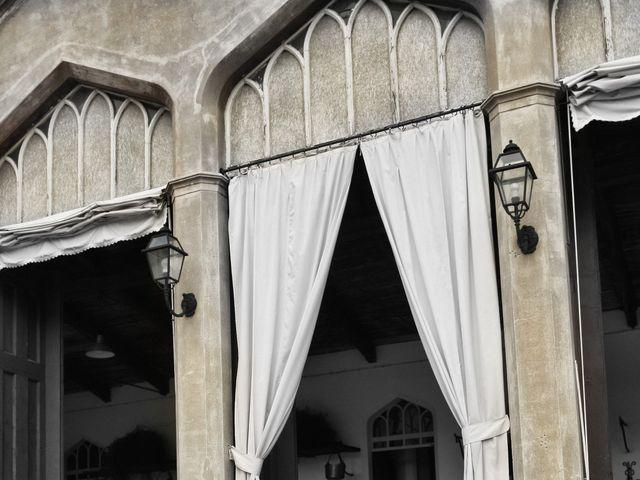 Il matrimonio di Fabrizio e Giorgia a Conegliano, Treviso 10