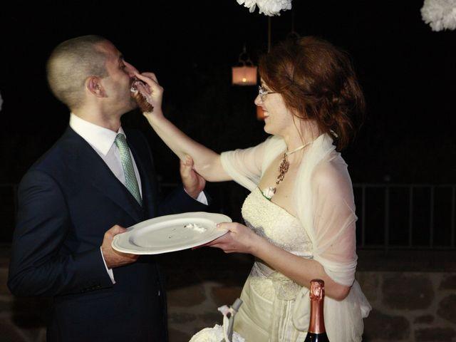 Il matrimonio di Barbara e Omar a Perugia, Perugia 7