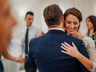 Le nozze di Chiara e Alessandro 3