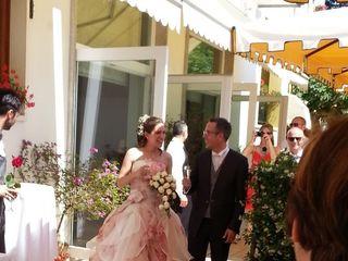 Le nozze di Lorena e Andrea 3