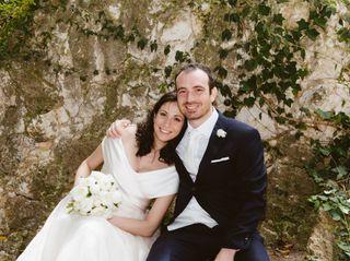 Le nozze di Irene e Roberto 3