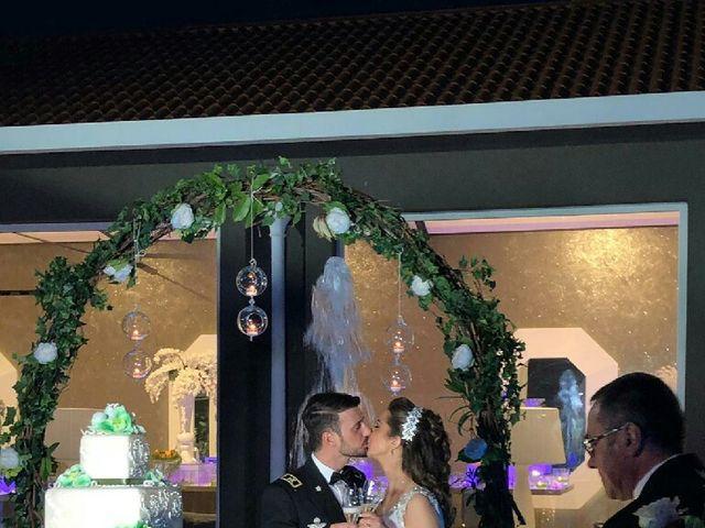 Il matrimonio di Alfredo e Maria Pia a Cerignola, Foggia 5