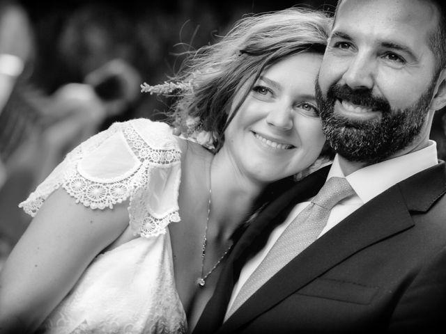 Il matrimonio di Max e Federica a Moniga del Garda, Brescia 20