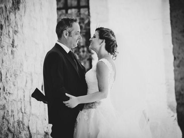 Il matrimonio di Fabio e Dora a Ceglie Messapica, Brindisi 15