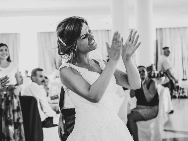 Il matrimonio di Fabio e Dora a Ceglie Messapica, Brindisi 24