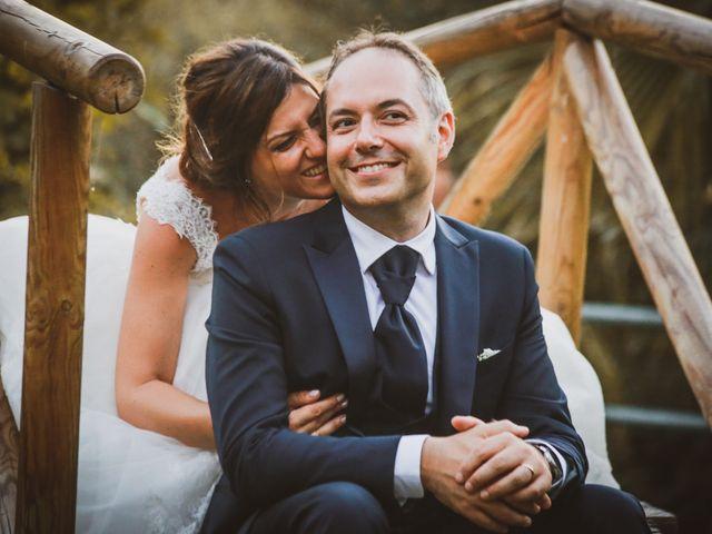 Il matrimonio di Fabio e Dora a Ceglie Messapica, Brindisi 28