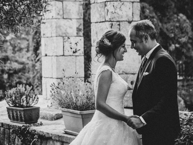 Il matrimonio di Fabio e Dora a Ceglie Messapica, Brindisi 29