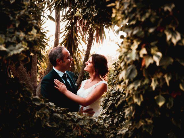 Il matrimonio di Fabio e Dora a Ceglie Messapica, Brindisi 40