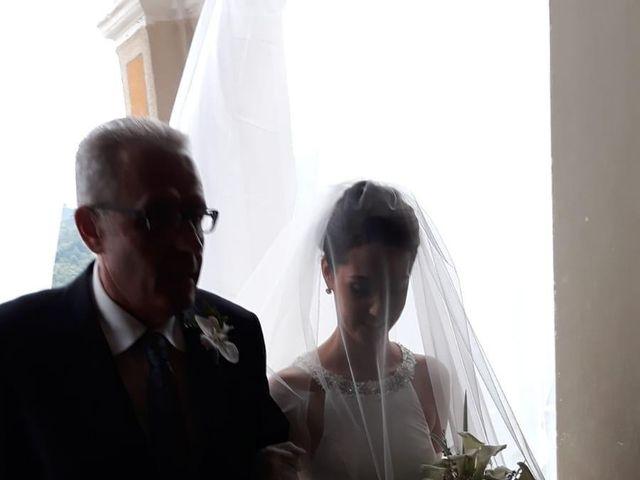 Il matrimonio di Federico e Chiara a Cuneo, Cuneo 6
