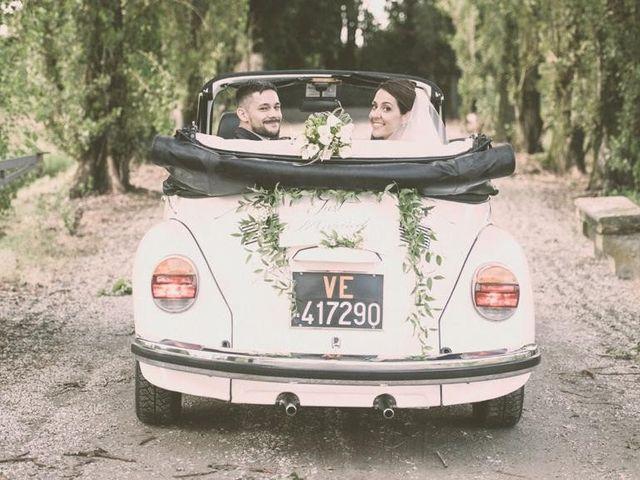 Il matrimonio di Federico e Chiara a Cuneo, Cuneo 13