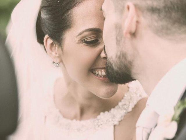 Il matrimonio di Federico e Chiara a Cuneo, Cuneo 2