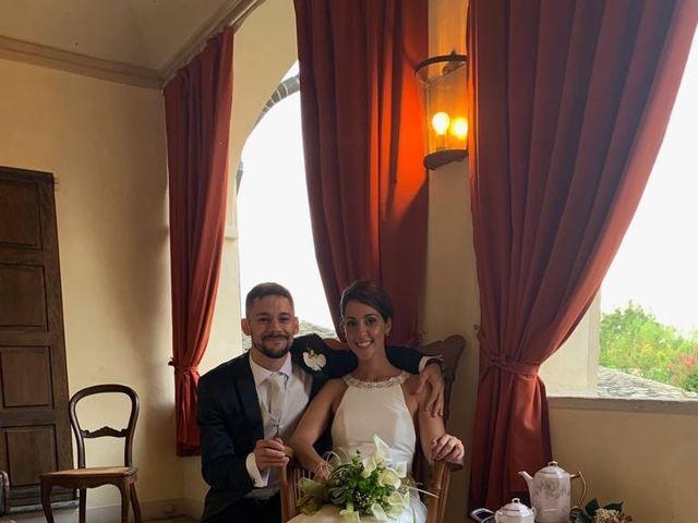 Il matrimonio di Federico e Chiara a Cuneo, Cuneo 19
