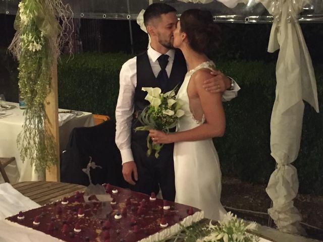 Il matrimonio di Federico e Chiara a Cuneo, Cuneo 23