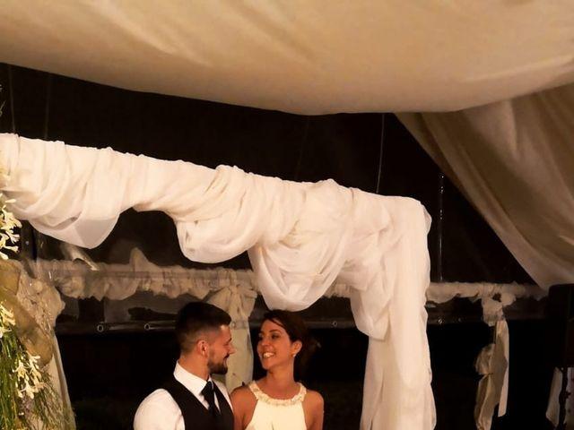 Il matrimonio di Federico e Chiara a Cuneo, Cuneo 24