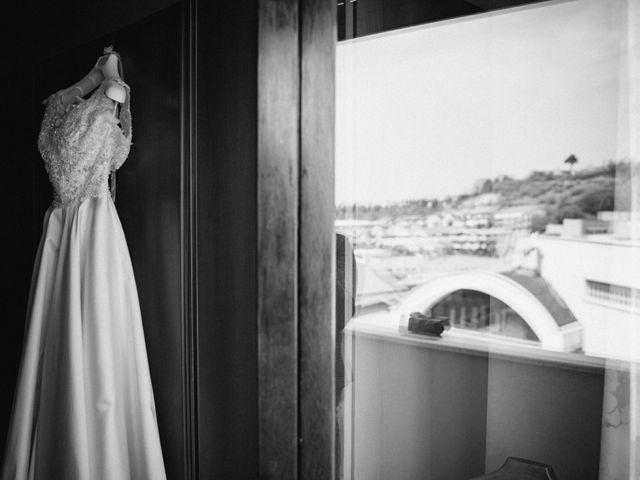 Il matrimonio di Gabriele e Serena a Pescara, Pescara 7