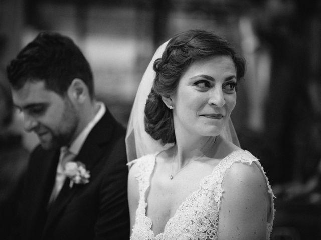 Il matrimonio di Gabriele e Serena a Pescara, Pescara 28