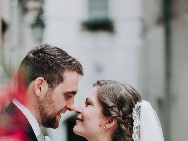 Il matrimonio di Gabriele e Serena a Pescara, Pescara 37
