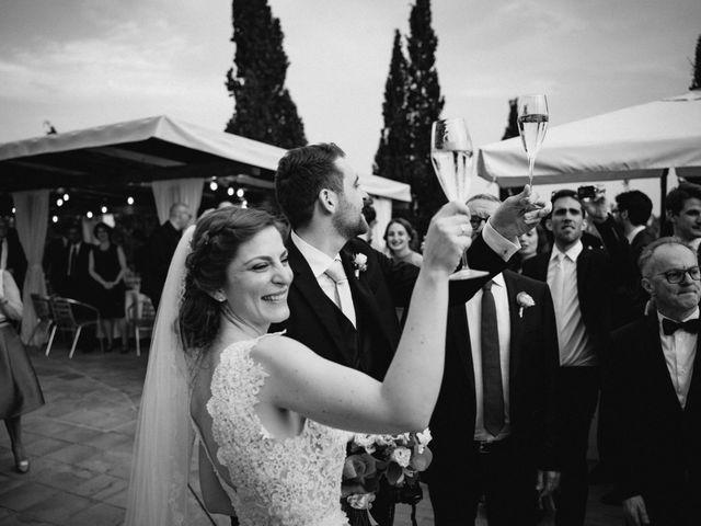 Il matrimonio di Gabriele e Serena a Pescara, Pescara 41