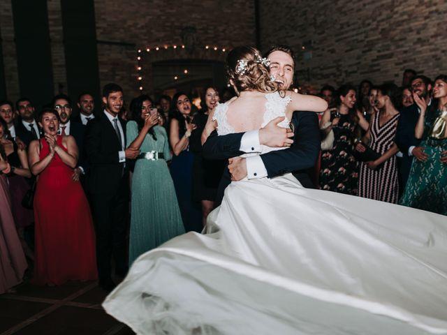 Il matrimonio di Gabriele e Serena a Pescara, Pescara 1