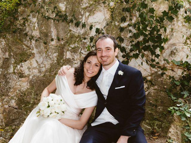 Il matrimonio di Roberto e Irene a Messina, Messina 5