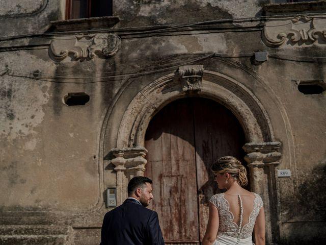 Il matrimonio di Anna e Renato a Marigliano, Napoli 26