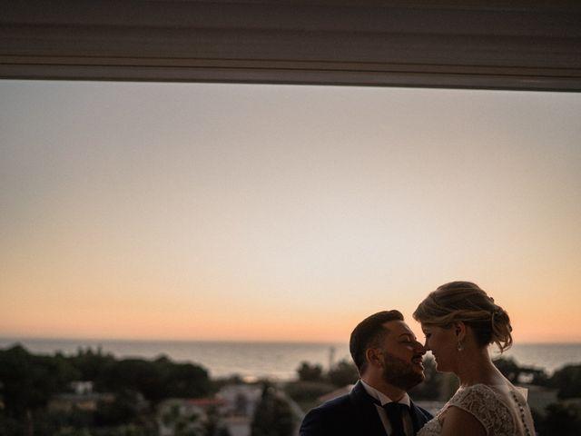 Il matrimonio di Anna e Renato a Marigliano, Napoli 34