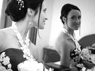 Le nozze di Mara e Alessandro 3