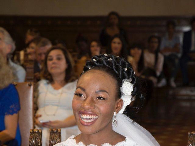 Il matrimonio di Jared e Petra a Prato, Prato 304