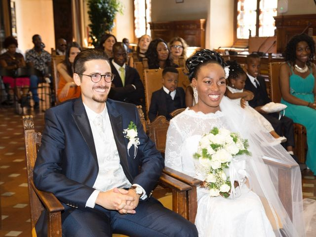 Il matrimonio di Jared e Petra a Prato, Prato 308