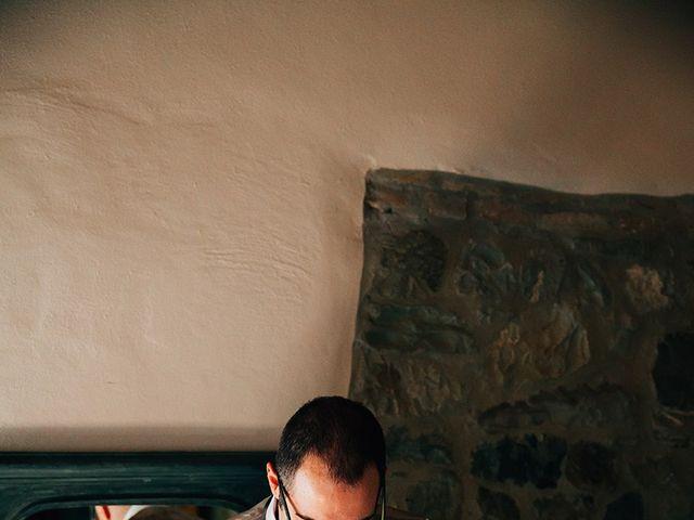 Il matrimonio di Federico e Valentina a Reggio nell'Emilia, Reggio Emilia 39