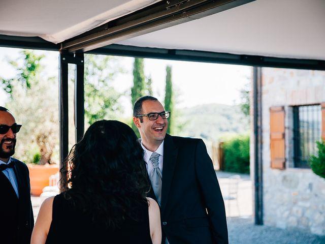 Il matrimonio di Federico e Valentina a Reggio nell'Emilia, Reggio Emilia 53