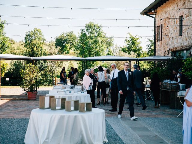Il matrimonio di Federico e Valentina a Reggio nell'Emilia, Reggio Emilia 68