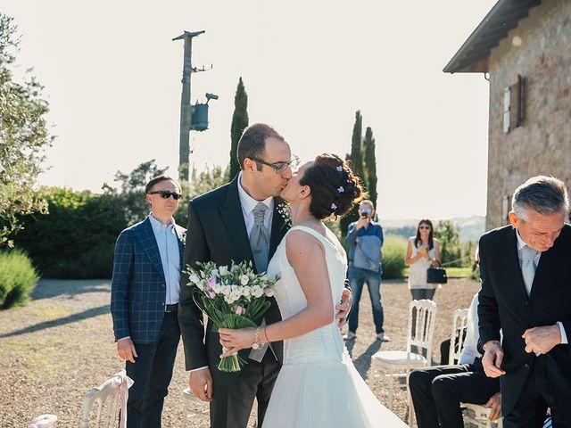 Il matrimonio di Federico e Valentina a Reggio nell'Emilia, Reggio Emilia 83