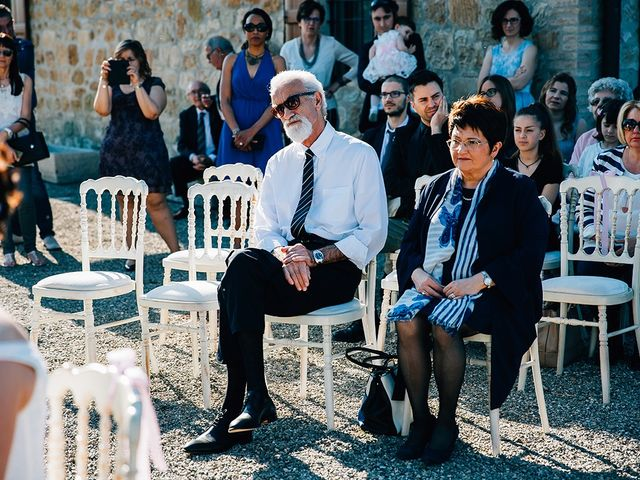 Il matrimonio di Federico e Valentina a Reggio nell'Emilia, Reggio Emilia 92
