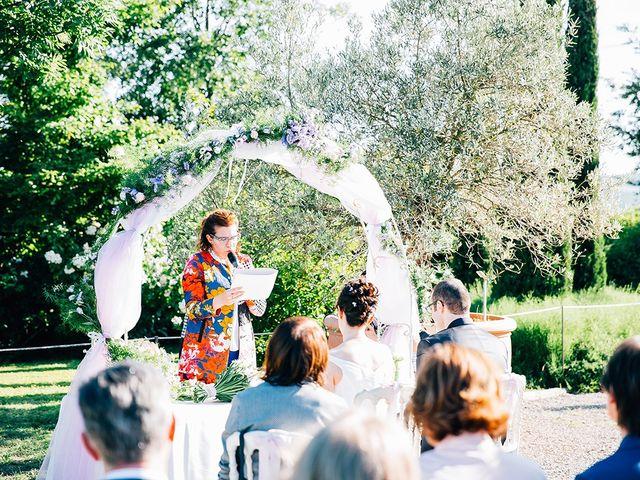 Il matrimonio di Federico e Valentina a Reggio nell'Emilia, Reggio Emilia 100
